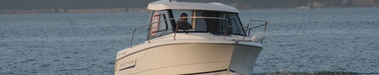 penfen nautique permis bateau cotier vannes golfe du. Black Bedroom Furniture Sets. Home Design Ideas